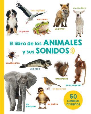 El libro de los animales y sus sonidos_CUBIERTA.indd