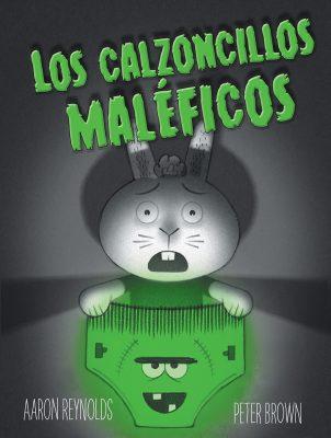 Los_calzoncillos_maleficos