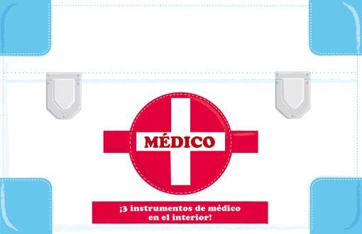 Medico de urgencias_MALETIN.indd