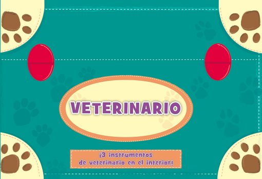 Veterinario al rescate_MALETIN.indd