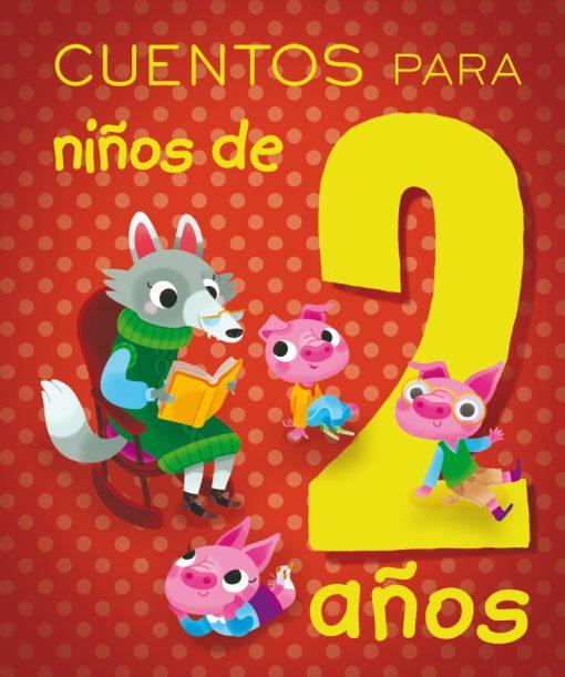 Cuentos para ninos de 2 anos_CARATULA.indd