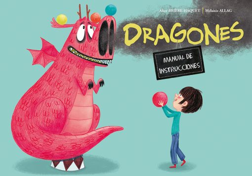 1464_Dragones_manual_de_instrucciones