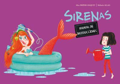 SIRENAS. Manual de instrucciones_CUBIERTA.indd