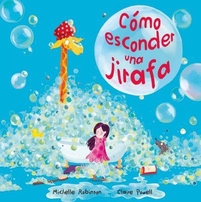 1303_Como_esconder_una_jirafa
