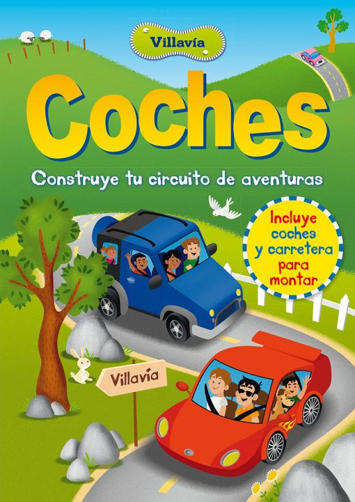 Coches_CUBIERTA.indd