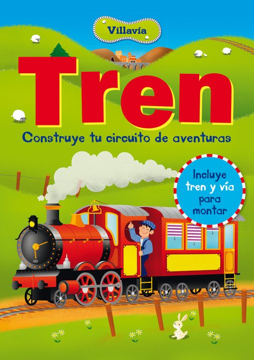 Tren_CUBIERTA.indd