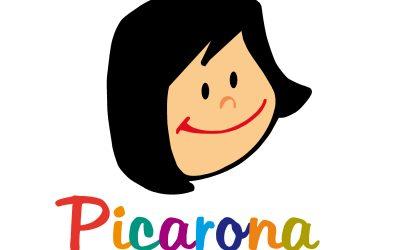 Picarona se suma al #YoMeQuedoEnCasa